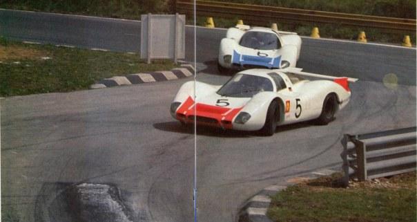 Prototipi anni 60 10_11_