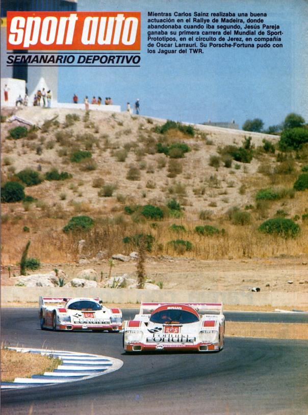 Jerez 360km 1986 Autopista 070886_1
