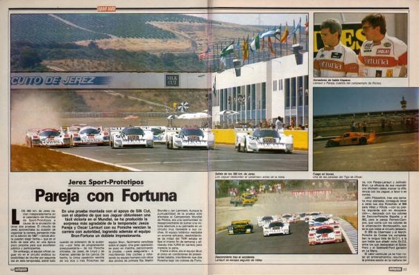 Jerez 360km 1986 Autopista 070886_2