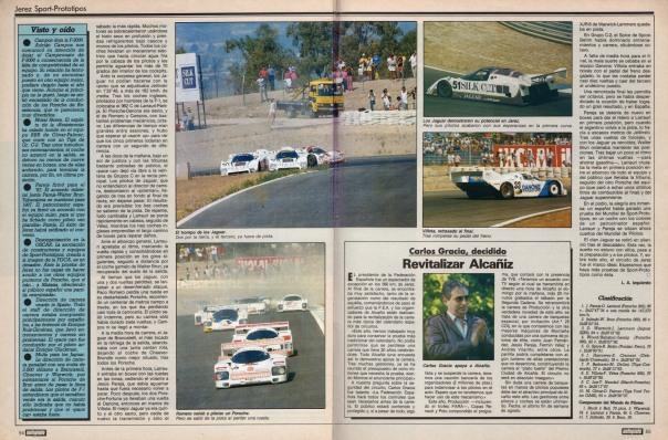 Jerez 360km 1986 Autopista 070886_3